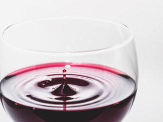 la fioretta del vino
