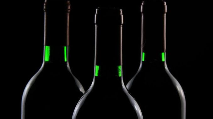 come vendere il vino online