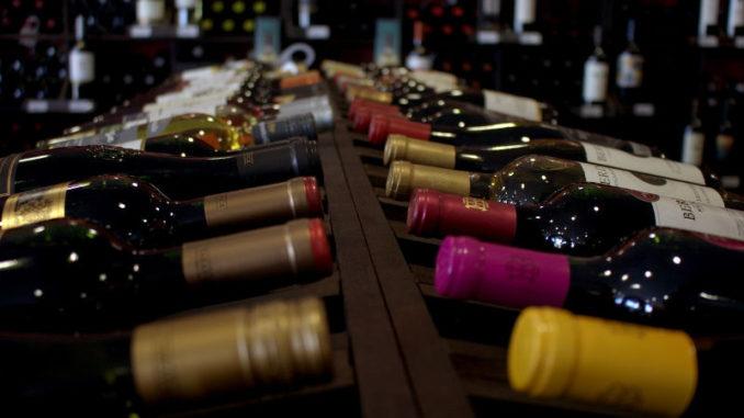 i migliori vini d'abruzzo