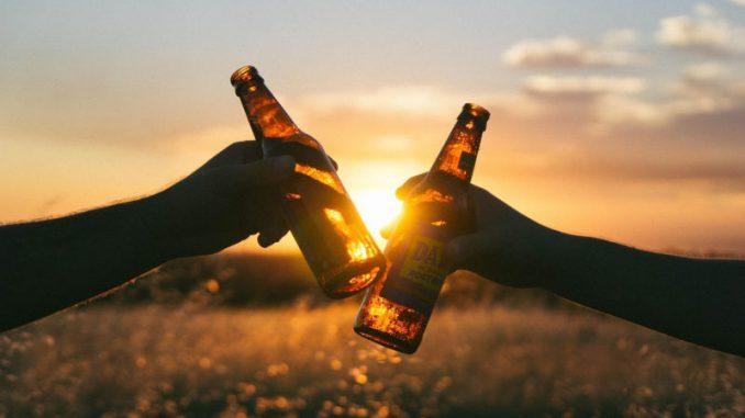 bere birra fa male?