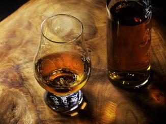 Rum, Whisky e Cognac: 3 distillati a confronto