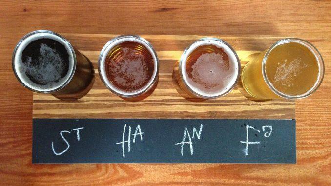 sommelier della birra