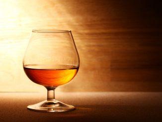 come si fa il rum
