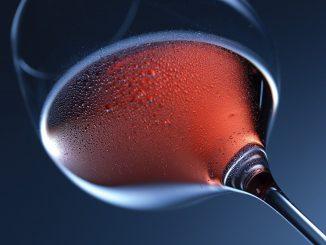 migliori vini rossi leggeri