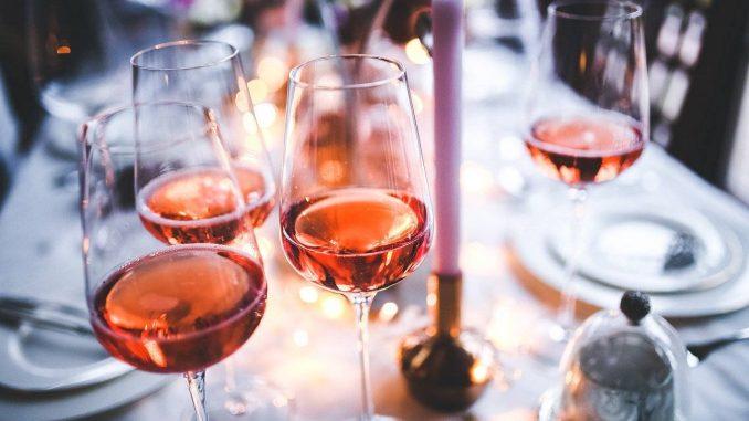 crescita vino bardolino