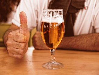 Differenze tra birra in bottiglia e birra alla spina