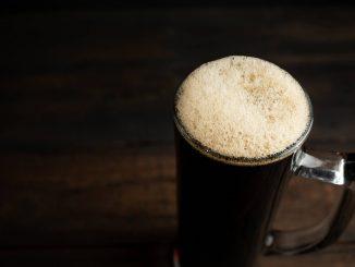 malti preparati per birra